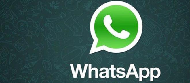 Whatsapp: un messaggio 'freeza' il cellulare: è allarme vero?