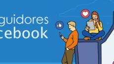 6 consejos importantes para aumentar el alcance de sus posts en Facebook