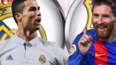 Una pelea en el Real Madrid - Barça por una revelación del Chelsea
