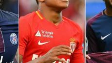 El Barça quiere arrebatarle un jugador al Real Madrid