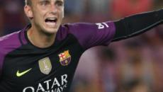 FC Barcelona: Lista de jugadores que abandonarían el cuadro catalán