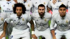 El Clásico revoluciona el futuro de un jugador del Real Madrid