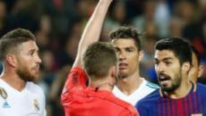 Real Madrid : Keylor Navas pourrait rester