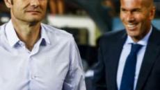 Mercato : Un combat Real Madrid - Barça pour Callum Hudson-Odoi ?