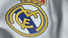 La increíble condición de este jugador para unirse al Real Madrid