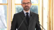 SNCF : Édouard Philippe donne du grain aux syndicats