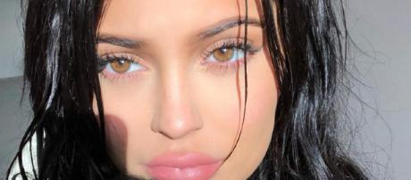 Lujosas vacaciones de Kylie Jenner le grandes generan ingresos