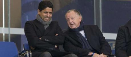 Mercato : Le PSG prêt à aller piquer cette pépite du Barça ?