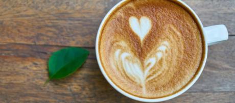 Tomar varias tazas de café puede reducir el riesgo ... - antena3.com