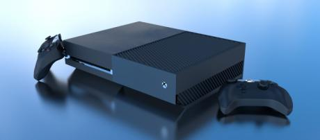Xbox One - Image Credit: Pixabay - hydra_media_workshop - CC0