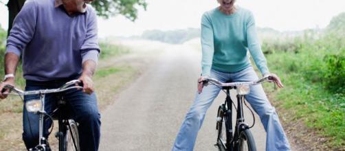 10 secretos para aumentar tu longevidad | Entrenamiento - entrenamiento.com