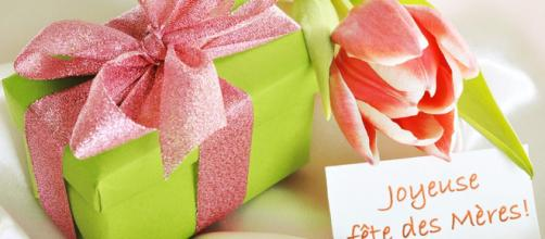 15 idées cadeaux pour la fête des Mères 2013 - Consommation ... - mamanpourlavie.com
