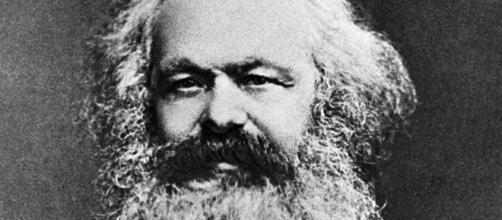 200 años de Karl Marx y cómo ha influido en los partidos españoles