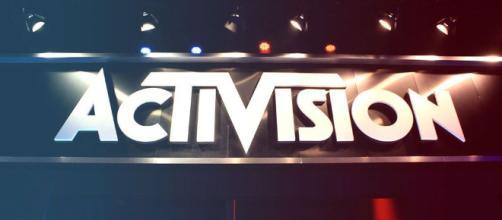 Activision siente la amenaza de Fortnite hacia su empresa
