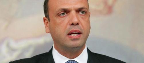 Angelino Alfano a capo del Consiglio di Sicurezza dell'ONU ... - agrigentooggi.it