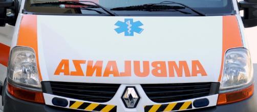 Calabria, tragico incidente: muore bimbo di 3 anni