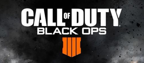 Call of Duty: Black Ops 4 Now Available for Pre-order - comicbook.com