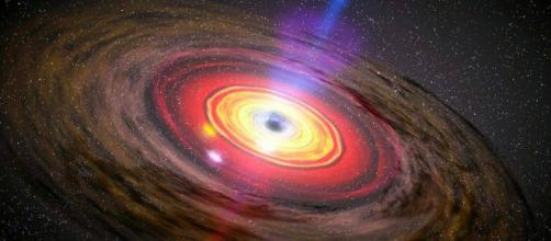 Como tudo começou? Quanto tempo faz o acontecimento Big Bang - MVB - Ah Duvido - com.br