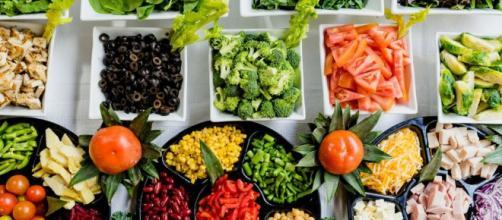 Cuáles son los mejores alimentos para mejorar la concentración? - masymejor.com