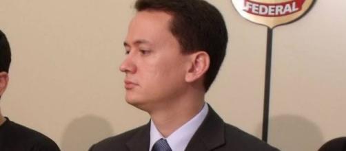 Delegado da PF é morto a tiros e facadas em latrocínio no Maranhão ... - com.br