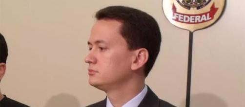 Delegado da PF foi morto no Araçagy durante festa de aniversário