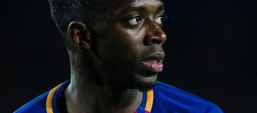 Dembélé ya tiene opciones para dejar el Barcelona | Pasión Fútbol.com - pasionfutbol.com