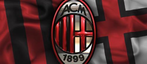 El AC Milan quiere preparar grandes movimientos