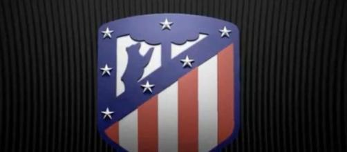 El Atlético de Madrid quiere armarse de cara a la próxima temporada