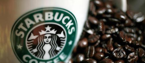El nombre de Nestlé no aparecerá junto con Starbucks, pero el acuerdo aún podría ayudar a Nestlé