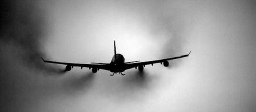 El uso de biocombustibles en aviones comerciales reducirá la ... - factornoticia.com