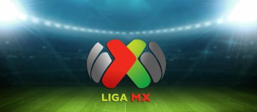 Entérate de los horarios de la semifinales de la LIga MX