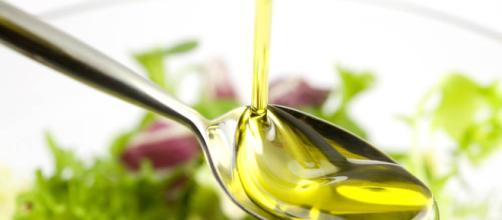 Estudios muestran que el aceite te oliva es un aliado contra la diabetes