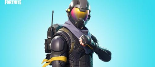 Fortnite Battle Royale has a brand new starter pack with an unique ... - gamerecycler.net