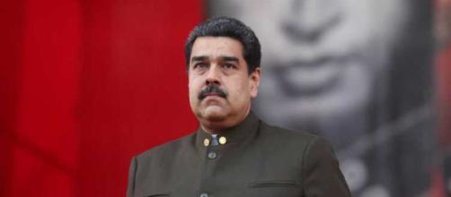 Governo dos EUA exige que Venezuela não realize eleições fraudulentas (Foto/Reuters)