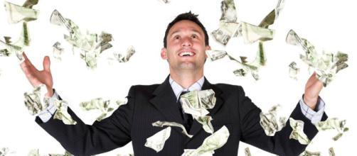 ¡Increíble! Conoce la lista de las personas más ricas de España