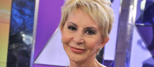 Karmele Marchante pide donaciones tras ser despedida de 'Sálvame ... - elespanol.com