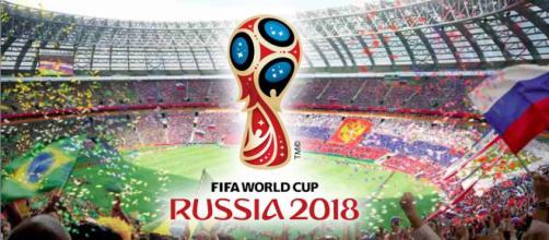 La Copa Mundial de FIFA 2018 llegará como DLC totalmente regalado