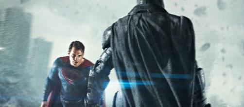 Las 5 peores películas de superhéroes de todos los tiempos