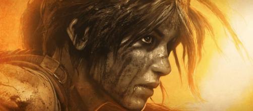 las ediciones especiales de Shadow of the Tomb Raider -