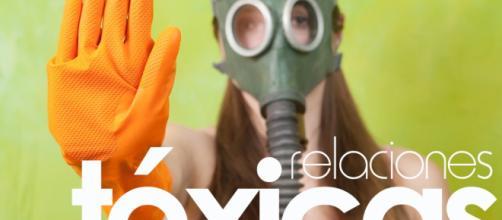 Las relaciones tóxicas invaden el mercado