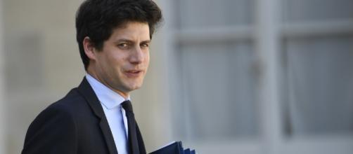 Le gouvernement regrette d'avoir baissé les APL - lesechos.fr