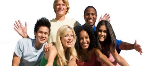Para muchos la juventud se refiere a energia, fuerza, agilidad y vigor aunque no siempre son aprovechadas positivamente en la sociedad