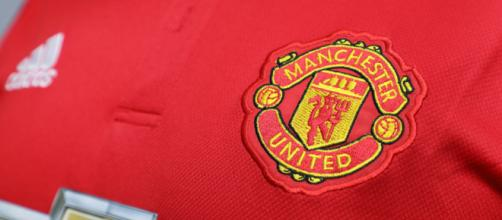 Manchester United tops Deloitte rankings as world's highest ... - accountancyage.com