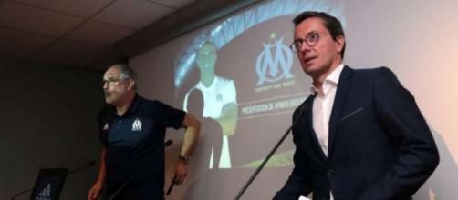 Mercato : l'OM entre en concurrence pour cette pépite de Ligue 1 !