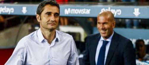 Mercato : Un combat Real Madrid - Barça pour une révélation de Chelsea !