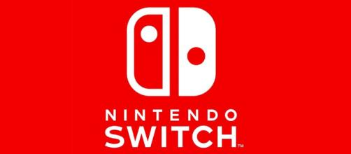 Nintendo Switch gets online service. - [Image via Flickr]