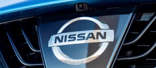 Nissan: stop alle auto diesel in Europa, spazio ai veicoli elettrici