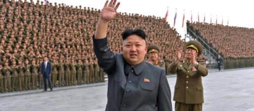 Norcorea pide no confundir intención de diálogo con debilidad