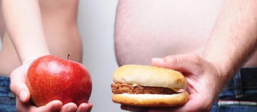 Obesidad: El gran desafío en materia de salud que tendrá que - duna.cl