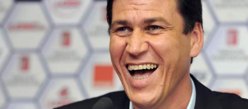 OM: Rudi Garcia veut du lourd pour le mercato ... - africatopsports.com